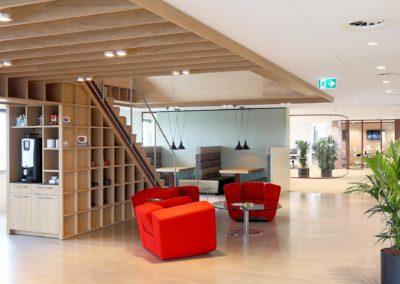Intermontage-IBP-Interieurbouw-Realisatie-van-Complete-Interieurs-006